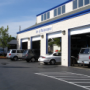 Art of Maintenance Auto Repair, Portland OR, Humboldt OR and King OR, 97211, Auto Repair, Engine Repair, Brake Repair, Transmission Repair and Auto Electrical Service