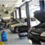Pellman's Automotive Service, Boulder CO, 80301, Auto Repair, Engine Repair, Brake Repair, Transmission Repair and Auto Electrical Service