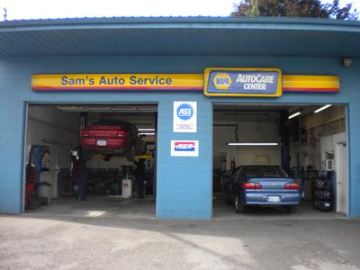 Brake Repair Shops >> Brake Repair Best Brake Repair Shops