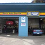 Sam's Auto Services, Springfield OR, 97478, Auto Repair, Engine Repair, Transmission Repair, Brake Repair and Auto Electrical Service