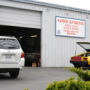 Karden Auto Repair, Walnut Creek CA, 94596, Auto Repair, Transmission Repair, Alfa Romeo Repair, Toyota Repair and Auto Service