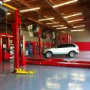 German Motors  BMW, Mini and Mercedes Repair, Camarillo CA, Oxnard CA and Ventura CA, 93012, 93030 and 93003, BMW Repair, Mini Repair, Mercedes Repair, Mercedes service and BMW Service