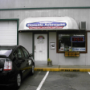 Eastside Autoworks Auto Repair, Bellevue WA, 98006, Auto Repair, Subaru Repair, Toyota Repair, Volkswagen Repair and Auto Service