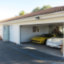 Mastercraft Motors Complete Auto Repair, Santa Barbara CA, 93101, Auto Repair, Transmission Repair, Auto Body Shop, dent removal and Brake Repair