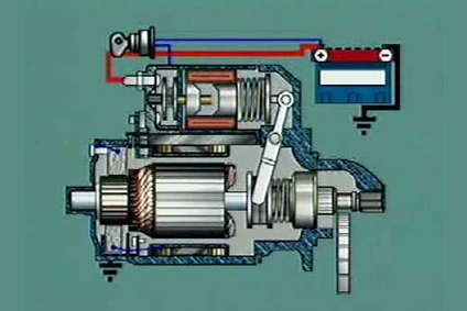 Fairview Auto Electric Repair, Goleta CA, 93117, Auto Diagnostics, Engine Light Diagnostics, Computer Diagnostics, Starting/Charging System Diagnostics and Auto Electrical Service