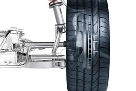 Fairview Brake Repair, Goleta CA, 93117, Brake Repair, Brake Service, Brake Rotor Replacement, Shock Repair and Struts Work
