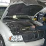 Sunnyside Auto Repair, Fresno CA and Clovis CA, 93727 and 93612, Auto Repair, Auto A/C Repair, Brake Repair, Suspension Repair and Auto Electrical Service