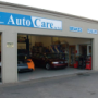 Susi Auto Repair, Monterey CA, 93940, Auto Repair, Engine Repair, Brake Repair, Auto Electrical Service and Check Engine Light
