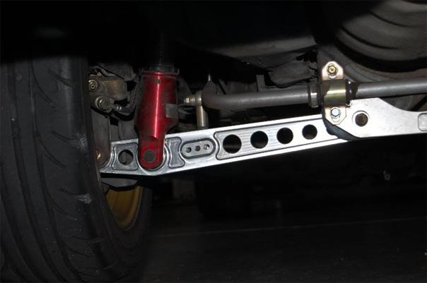 Brad Holtkamp Truck Repair, Mt. Pleasant IA, 52641, Truck Repair, Ford Repair, Suspension Repair, Exhaust Repair and Radiator Repair