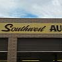 Southwest Auto and Truck Repair, Mesa AZ, 85204, Auto Repair, Truck Repair, Engine Repair, Brake Repair and Fleet Service