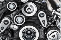Townsend's Automotive, San Jose CA, 95112, Engine Repair, Brake Repair, Transmission Repair, Auto Electrical Service and Auto Repair