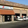 Tech 1 Auto, Peoria AZ, 85381, Auto Repair, Auto Tune Up, Brake Repair, Auto A/C Repair and Alternative Fuel Auto Repair