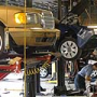 Harding Foreign Auto Repair, San Jose CA, 95112, Auto Repair, Honda Repair, Toyota Repair, BMW Repair and Mercedes Benz Repair
