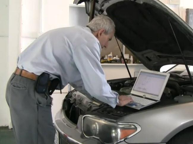 Tuolumne auto repair electric auto repair vallejo ca for Doc motor works auto repair
