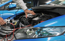 Laguna Auto Service Center, Laguna Beach CA, 92651, Auto Repair, Engine Repair, Brake Repair, Transmission Repair and Auto Electric Service