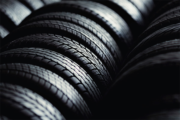 Leading Edge Tires, Cape Coral FL and Fort Myers FL, 33990 and 33917, Tire Shop, Tire sales, Truck Tires, Tire Repair and Suspension Repair