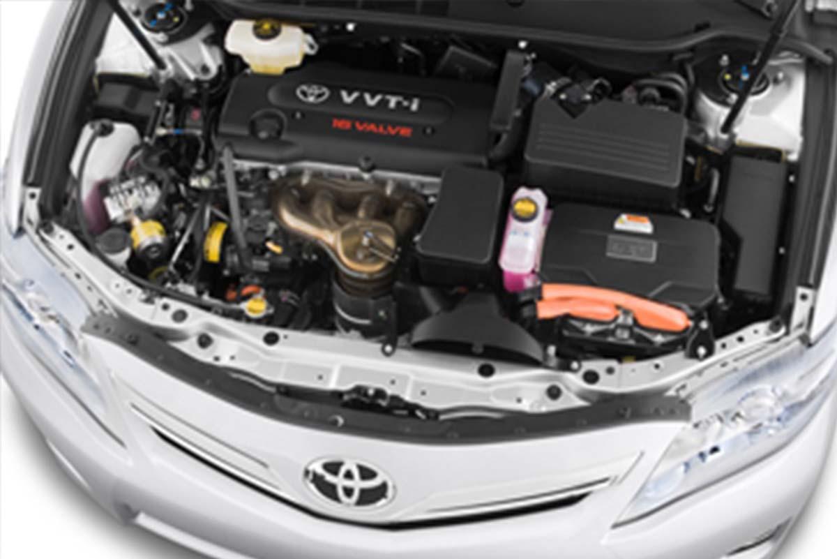 Motortek japanese auto care mesa az and gilbert az 85210 and 85233 toyota