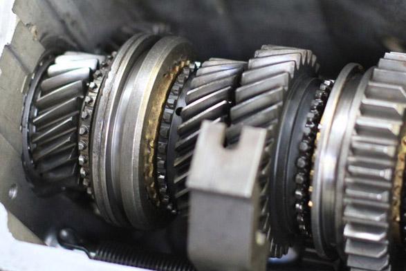 Bay Auto Club, Daly City CA, 94014, Auto Repair, Auto Service, Brake Repair, Engine Repair and Transmission Repair