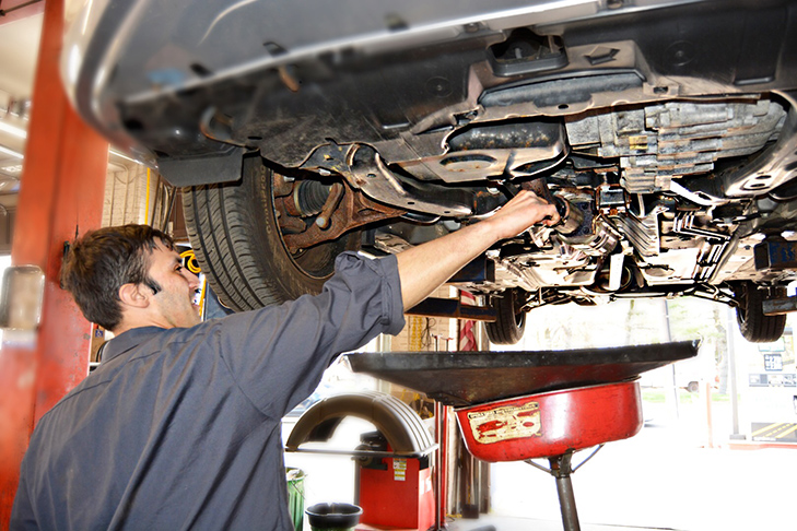 Road Ready Engine Services, North Bellmore NY and Bellmore NY, 11710, Engine Repair, Engine Services, Check Engine Light Diagnostics, Exhaust System Work and Head Gasket Repair