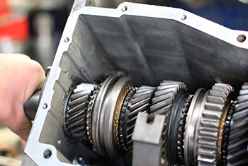 Liberty Automotive Transmission Service, Cumming GA and Forsyth County GA, 30040 and 30028 30041, Transmission Shop, Clutch Repair, Transmission Service, Transmission Repair and Auto Transmission Repair