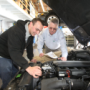 Nate Smith Optimal Auto Care, Santa Cruz CA, 95065, Auto Repair, BMW Repair, Audi Repair, BMW Service and Audi Service