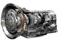 A&M Auto, Bellevue WA, 98005, Auto Repair, Transmission Repair, Auto Electric Service, Brake Repair and Engine Repair