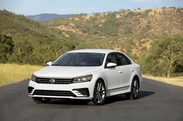 Vw Kearny Mesa >> Minsky Audi Volkswagen Specialists Auto Repair San Diego Ca