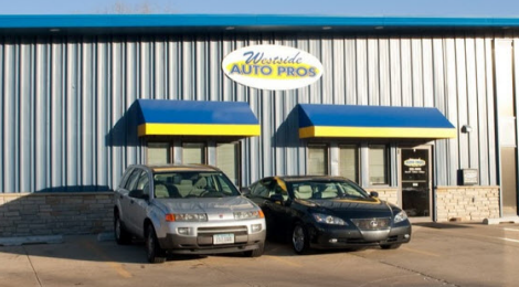 Westside Auto Pros, Des Moines IA and Clive IA, 50325, Auto Repair, Engine Repair, Brake Repair, Transmission Repair and Auto Electrical Service