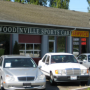 Woodinville Sports Cars, Woodinville WA, Redmond WA, Kirkland WA and Bothell WA, 98072, 98052, 98034 and 98011, Auto Repair, BMW Repair, Audi Repair, Mercedes Repair and Volkswagen Repair