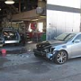 Yeaman Auto Body, Palo Alto CA, 94303, Collision Repair, Auto Paint Shop, Auto Body Shop, dent removal and auto glass repair