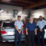 C & F Auto, Costa Mesa CA, 92627, Auto Repair, BMW Repair, Audi Repair, Volkswagen Repair and Auto Electrical Service
