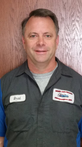 Brad Holtkamp Automotive Inc, Mt. Pleasant IA, 52641, Maintenance & Electrical Diagnostic, Auto Repair, Brake Repair and Suspension Work