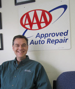 New Concept Auto Service, Overland Park KS, 66212, Auto Repair, Engine Repair, Transmission Repair, Brake Repair and Auto Electrical Service
