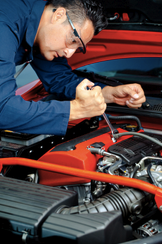 All Tune & Brake, Richmond VA, 23230, Auto Repair, Engine Repair, Transmission Repair, Brake Repair and Auto Electrical Service