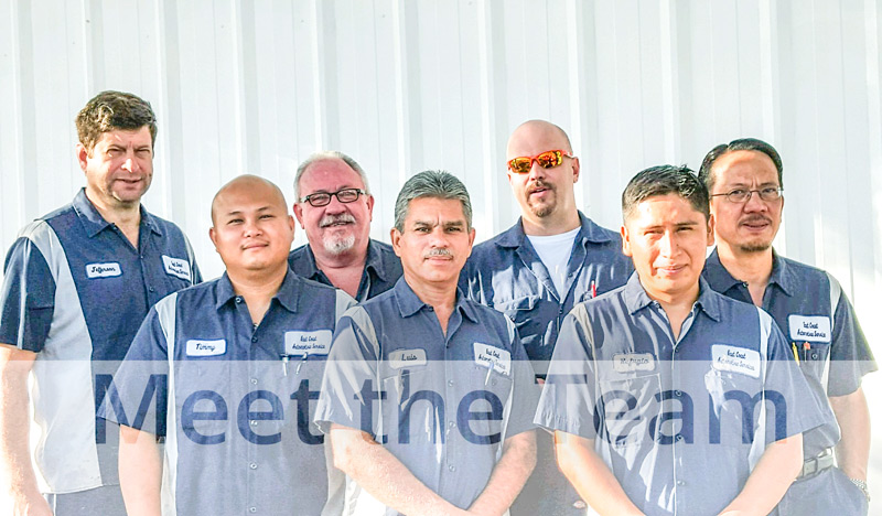 East Coast Automotive Services, Jupiter FL, 33458, Auto Repair, Auto Body Shop, Transmission Repair, Engine Repair and Auto Service