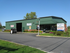 Mohr's Service Center, Saratoga Springs NY, 12866, Auto Repair, Engine Repair, Brake Repair, Transmission Repair and Auto Electrical Service