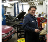 Minneapolis Asian Auto Repair, Minneapolis MN, 55408, Honda Repair, Toyota Repair, Lexus Repair, Acura Repair and Nissan Repair