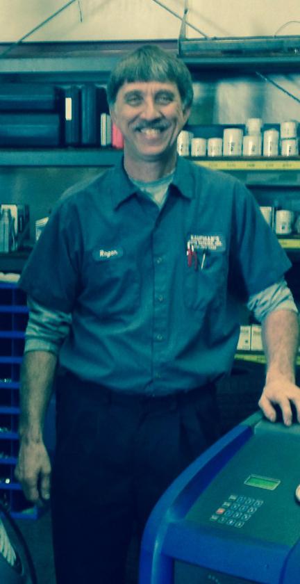 Kaufman's Auto Repair, Inc., Sarasota FL, 34243, Auto Repair, Brake Repair, Engine Repair, A/C Repair and Auto Electrical Service
