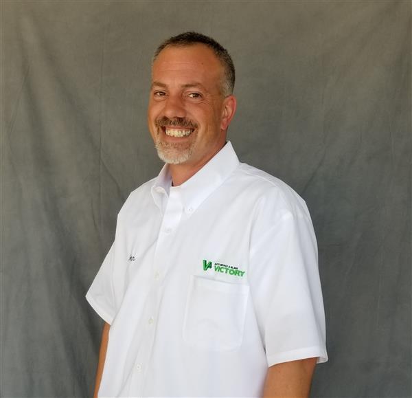 Victory Auto Service & Glass, Ham Lake MN, 55304, Auto Repair, Auto Glass, Transmission Repair, Brake Shop and Muffler Repair