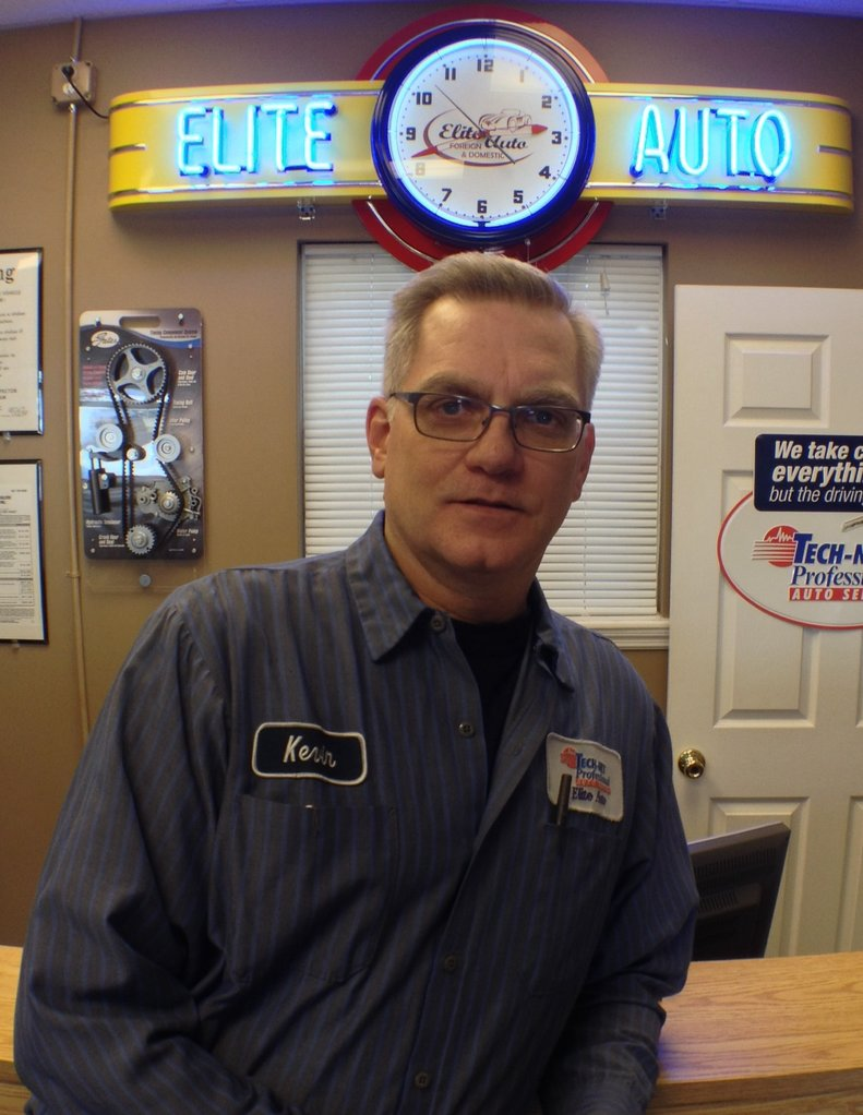 Elite Foreign & Domestic Auto, Port Jefferson NY and Setauket NY, 11777 and 11733, Maintenance & Electrical Diagnostic, Auto Repair, Engine Repair, Brake Repair and Suspension Work