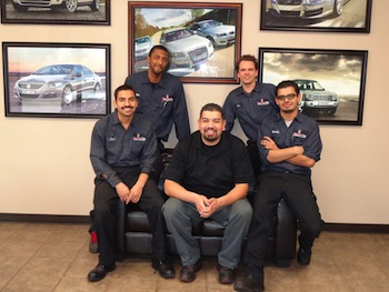 Mekaniks Plus Auto Repair, Oxnard CA, 93030, Auto Repair, Engine Repair, Brake Repair, Transmission Repair and Auto Electrical Service