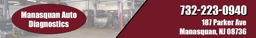 Manasquan Asian Auto Diagnostics, Manasquan NJ, 08736, Honda Repair, Toyota Repair, Nissan Repair, Mazda Repair and Subaru Repair