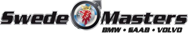 Swedemasters Saab Repair, Santa Barbara CA, 93103, Saab Repair, Saab Service, Saab Mechanic, Saab Brake Repair and Saab Transmission Repair
