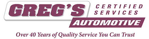 Greg's Automotive Certified Diesel Services, Lafayette CA and Walnut Creek CA, 94549 and 94596, Diesel Truck Repair, Diesel Engine Service, 4x4 Repair, Truck Service and Diesel Service
