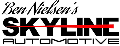 Ben Nielsen's Skyline Automotive, Falls Church VA, 22041, Maintenance & Electrical Diagnostic, Automotive repair, Brake Repair, Suspension Work and Diesel Repair