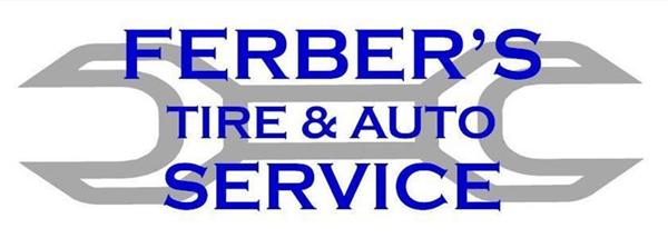 Ferber's Tire and Auto, Ashland VA, 23005, Auto Repair, Tires, Brake Repair, Auto Service and Wheel Alignment