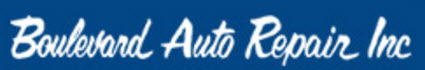 Boulevard Auto Repair, Van Nuys CA, 91411, Maintenance & Electrical Diagnostic, Auto Repair, Engine Repair, Brake Repair and Suspension Work