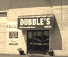 Dubble's German Motors Inc, Reading PA, 19605, Transmission Service, Brake Service, Advanced Diagnostics, Routine Maintenance and Engine Repair