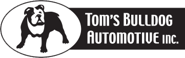 Tom's Bulldog Diesel Repair, Coos Bay OR and North Bend OR, 97420 and 98045, Diesel Repair, Diesel Service, Powerstroke Repair, Duramax Repair and Cummins Repair