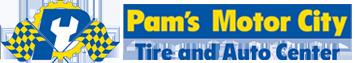 Pam's Motor City, Fort Myers FL, 33966, Auto Repair, Engine Repair, Brake Repair, Transmission Repair and Auto Electrical Service